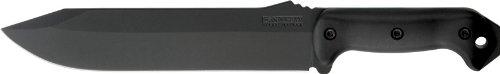 Carbon Fiber Pocket Knife