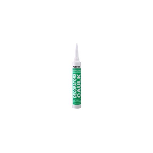 dow-contractors-caulk-white-380ml