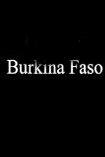 Burkina Faso: New Life for the Sahel? (Country Profiles Series)