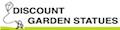 Discount Garden Statues