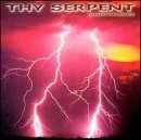 Christcrusher by Thy Serpent