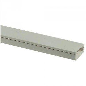 moldura-legrand-dlplus-20-x-125-2-comp-blanco-2-m