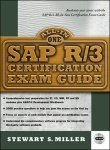 SAP R/3 Certification Exam Guide (Wit...