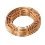 OOK 50162 20 Gauge, 50ft Copper Hobby Wire image