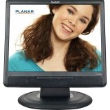 Planar PL1500M 977-7318-00 15-Inch Screen LCD