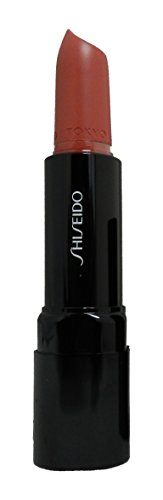 Shiseido Perfect Rouge Lipstick for Women, RD142/Sublime, 0.14 Ounce