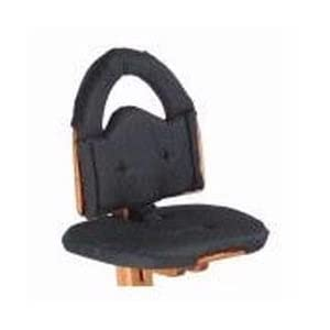 Ed Bauer High Chair Replacement Pad from Sears.com