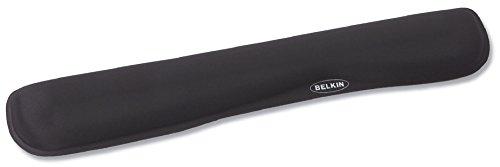 Belkin WaveRest (mit Gel gefüllte Handgelenkauflage für Tastaturen)