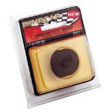 Woodland Scenics Pine Car Weights Tungsten Putty, 1-Ounce