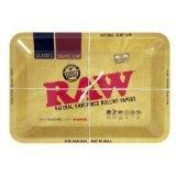 RAW-Mini-Rolling-Tray