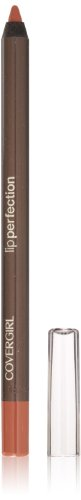 Covergirl Lip Perfection Lipliner Smoky 205 0.04-Ounce