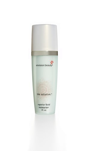 The Solution By Envision Beauty