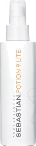 Sebastian: Flow�Potion 9 Lite Treatment, 5.1 oz