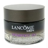Lancome Men Renergy 3D Lifting Anti-Wrikle Firming Cream - 50ml/1.69oz