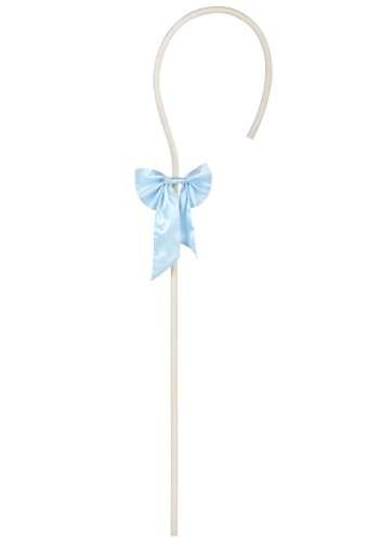 Bo Peep Staff (Standard) (Bo Peep Costume For Adults)