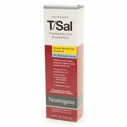 Active Ingredient In Dandruff Shampoo front-830300