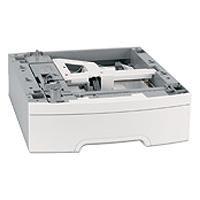 Lexmark C532N, C534 550-SHEET Drawer