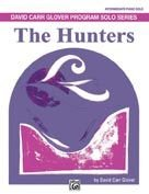 The Hunters Sheet