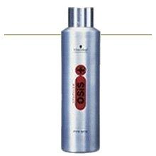 Osis + Sparkler Shine Spray 196g/7oz