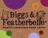 Biggs & Featherbelle Bar Rum Soap