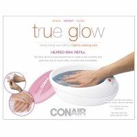 Conair Heated Wax Refill, 1 ea