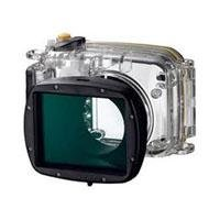 Canon WPDC46 Waterproof Case for Powershot SX260HS Digital Camera