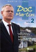 Doc Martin: Series 2 (Doc Martin Series 3 compare prices)