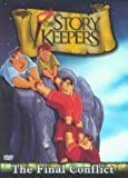 The Story Keepers: The Final Conflict