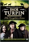 Dick Turpin - The Complete Collection Series 1 & 2