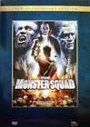 Monster Squad (20th Anniversary Edition) (2007)