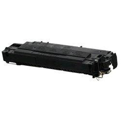 FARBAX - Kompatibel Toner für HP Laserjet 4P - (3300 Seiten)