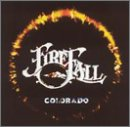 FIREFALL - Colorado - Zortam Music