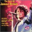 echange, troc James Brown - Best of