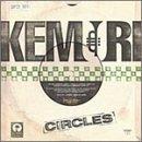 CIRCLES(紙)