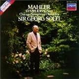 Gustav Mahler - Symphony 1