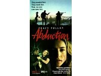 Abduction (aka The Abduction of Kari Swenson)