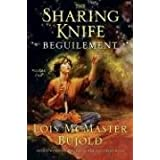 Beguilement: 1 (Sharing Knife)by Lois McMaster Bujold