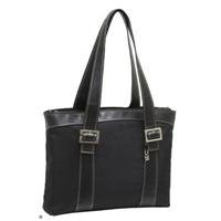 "Wenger Diana - Notebook carrying case - 15.4"" - black"