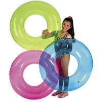 Inflatable Pack And Play front-224219