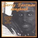 Miss B - Gerry Eastman