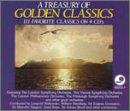 Treasury of Golden Classics
