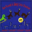 Jimmy Smith - The Best Of Christmas Jazz, Volume 1 - Zortam Music