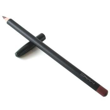 Lip Pencil - BB-QLip Pencil - BB-Q