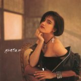 Martika - I Feel The Earth Move [Remixes] - Zortam Music