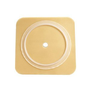 bristol-myers-squibb-401905-durahesive-wafer5-bx-6x6-by-convatec
