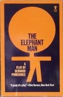 Elephant Man: A Play