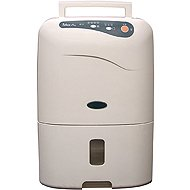 Cheap 40-Pint Dehumidifier (B001ENNHBQ)