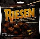 riesen-chewy-european-chocolate-caramel-55-oz-pack-of-3