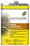 sunnyside-corporation-872g1-1-gallon-boiled-linseed-oil