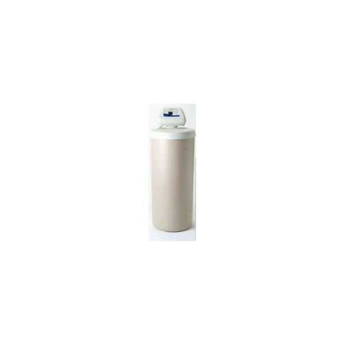 North Star Nsc30ud Ultra Demand Water Softener Review